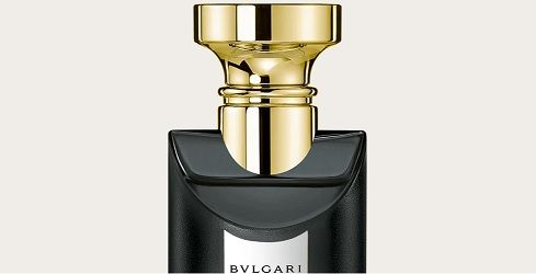Bvlgari Eau Parfumee Au The Noir ~ fragrance review