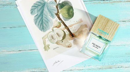 Carner Barcelona Fresh Collection ~ new fragrances