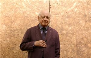 Succès de la vente de l'ultime collection d'art de Pierre Bergé