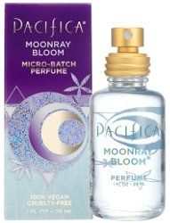 Pacifica Moonray Bloom ~ new fragrance