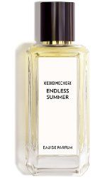 Keiko Mecheri Endless Summer ~ new fragrance