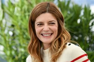 Cannes: Chiara Mastroianni, prix d'interprétation à Un Certain Regard