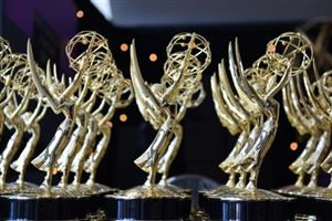 La cérémonie des Emmy Awards au temps du coronavirus, en direct mais 100% virtuelle