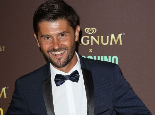 Christophe Beaugrand:  Son explication sur son clash avec Benjamin Castaldi