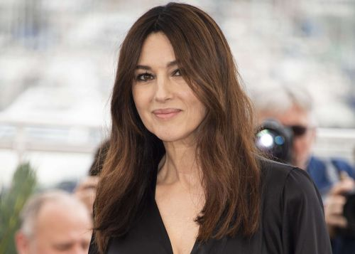 Monica Bellucci pose ses conditions : Deva Cassel égérie à 15 ans, oui mais