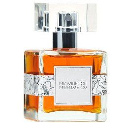 Providence Perfume Co Irisque ~ new fragrance
