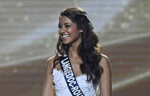 VIDEO. Aurore Kichenin dans le Top 5, la France se distingue à miss Monde