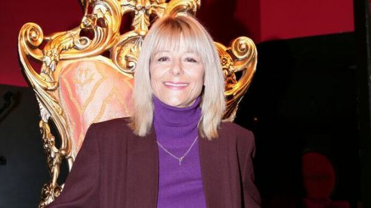 Claudine Cassereau, Miss France 1972, est morte à 66 ans
