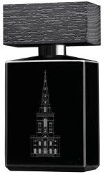 BeauFort London Terror & Magnificence ~ new fragrance