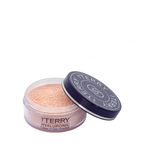 Hyaluronic Tinted Hydra Powder de By Terry:  la poudre à selfies