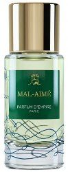 Parfum d'Empire Mal-Aime ~ new fragrance