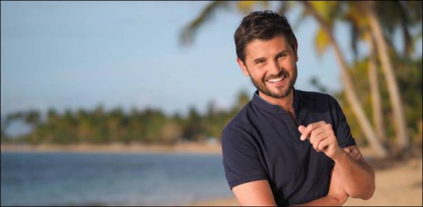 Agression homophobe - Beaugrand: «On ne va pas baisser la garde!»