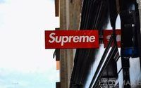 Supreme ferme son magasin historique à New York