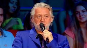 "Gilbert Rozon accusé de harcèlement sexuel: la diffusion de ""La France a un incroyable talent"" suspendue"
