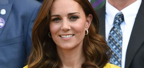 Avant son mariage avec le prince William, Kate Middleton disposait d'une fortune personnelle colossale