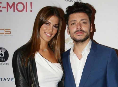 Iris Mittenaere:  cette photo qui va rendre fou Kev Adams !