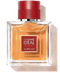 Guerlain L'Homme Ideal Extreme ~ new fragrance