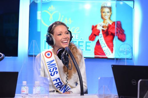 Miss France : SMS, Drague, Top Chef et Présidence de la République