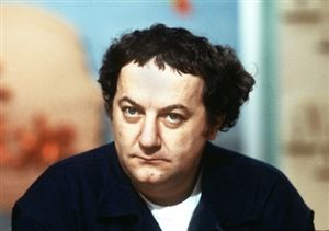 Succession de Coluche: la justice condamne à nouveau Paul Lederman