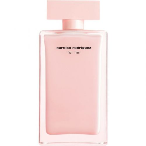For Her de Narciso Rodriguez