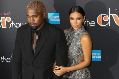 Normal:  pour Noël, Kanye West offre un appartement à Kim Kardashian. à 14 millions de dollars !