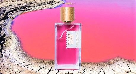 Goldfield & Banks Southern Bloom and Les Bains Guerbois 1978 Les Bains Douches ~ fragrance reviews