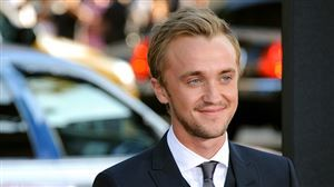 Harry Potter: Tom Felton confie avoir pensé au suicide en plein succès