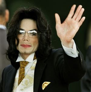 """Leaving Neverland"", le documentaire choc sur Michael Jackson, jeudi sur M6"