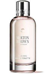 Molton Brown Suede Orris ~ new fragrance