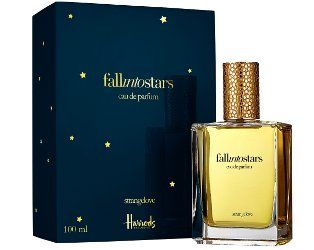 Strangelove NYC Fall Into Stars ~ new perfume