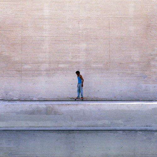 Thought-Provoking Photography Of How We See Ourselves