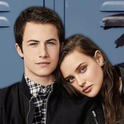 13 Reasons Why:  Netflix supprime la scène du suicide d'Hannah