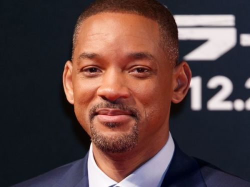 VIDEO. Voilà pourquoi Will Smith chante l'hymne de la Coupe du monde 2018
