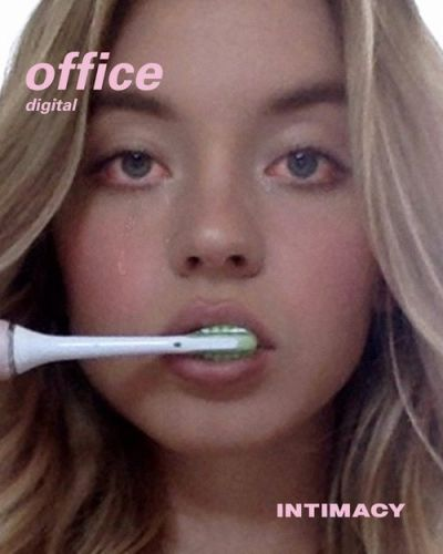 Office Magazine Online