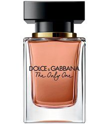 Dolce & Gabbana The Only One ~ new perfume