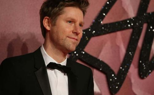 "Fashion Week: la ""der"" de Christopher Bailey avec Burberry"