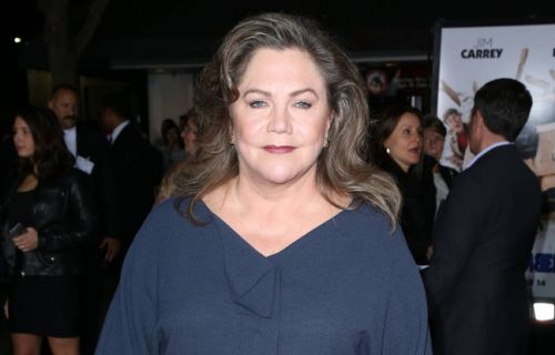 VIDEO. Kathleen Turner ne garde pas un bon souvenir du tournage de «Friends»