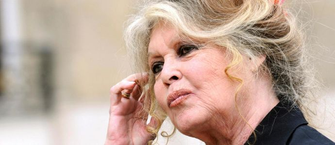 Héritage de Johnny : Brigitte Bardot, « dégoûtée », épingle Læticia