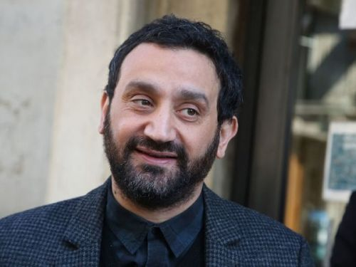 L'autre business de Cyril Hanouna : les bungalows écolos !