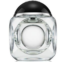 Dunhill Century ~ new fragrance