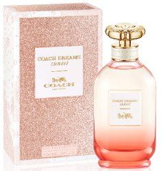 Coach Dreams Sunset~ new perfume