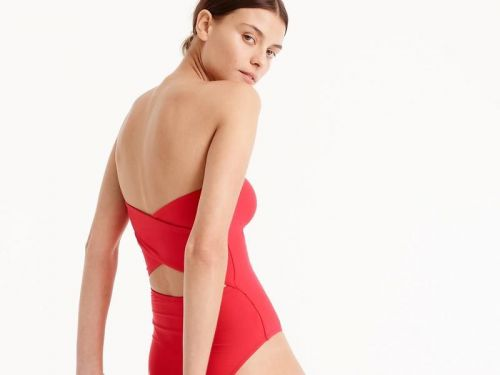 Ysé, Albertine, Girls in Paris. Ces maillots de bain que l'on doit s'offrir dès maintenant