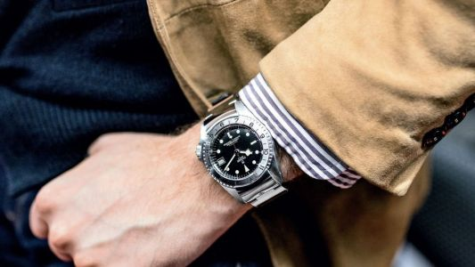 Tudor propose la nouvelle Black Bay Bronze version 2019
