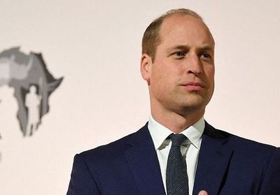 La tristesse du prince William après l'interview de Meghan Markle
