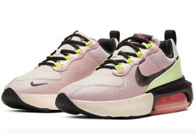 ELLEFashionCrush:  la Air Max Verona de Nike