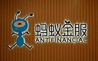 Ant Group obtient le feu vert pour son introduction en Bourse à Hong Kong