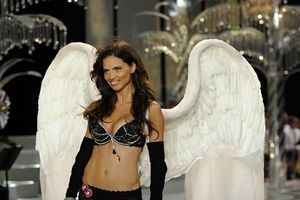 Victoria's Secret Fashion Show:  les 10 top-modèles les plus attendues