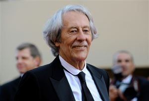 Jean Rochefort en quelques dates