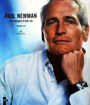Rolex Daytona Paul Newman:  record battu !