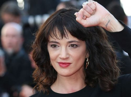 Fast and furious:  la terrible accusation d'agression sexuelle d'Asia Argento